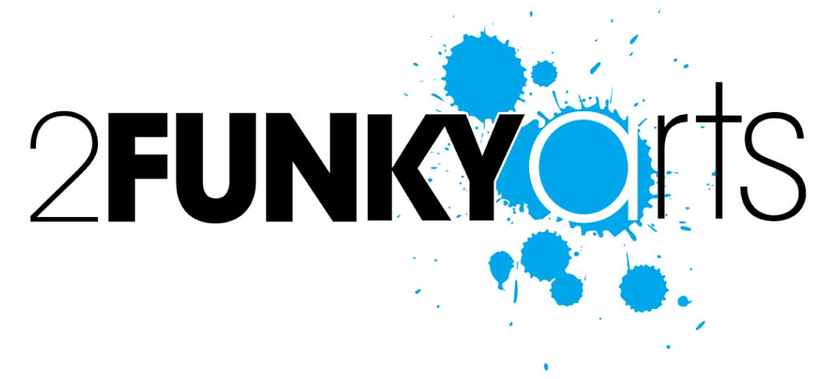 2Funky Arts