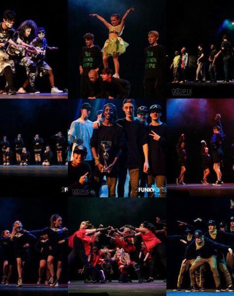 Best Dance Crew Pic 2