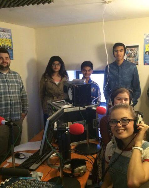 Youth Radio Pic 2