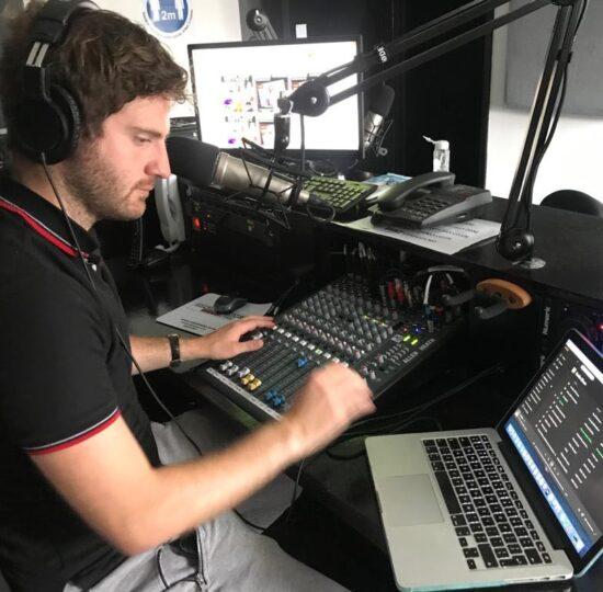 radiowaves2