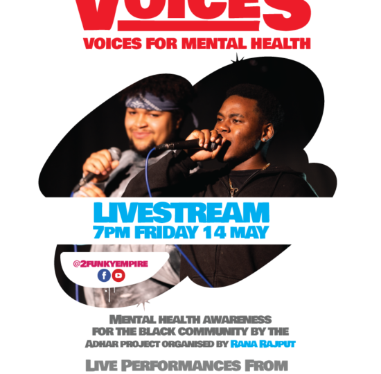 Voices_v5