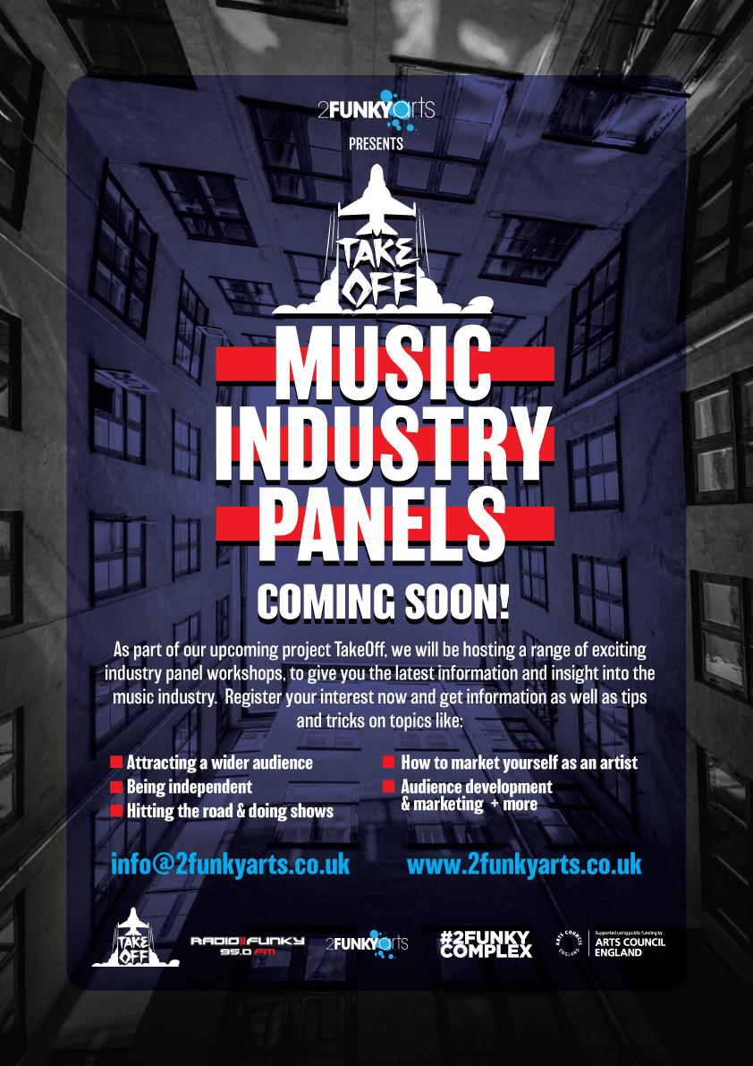 panel-talk-poster